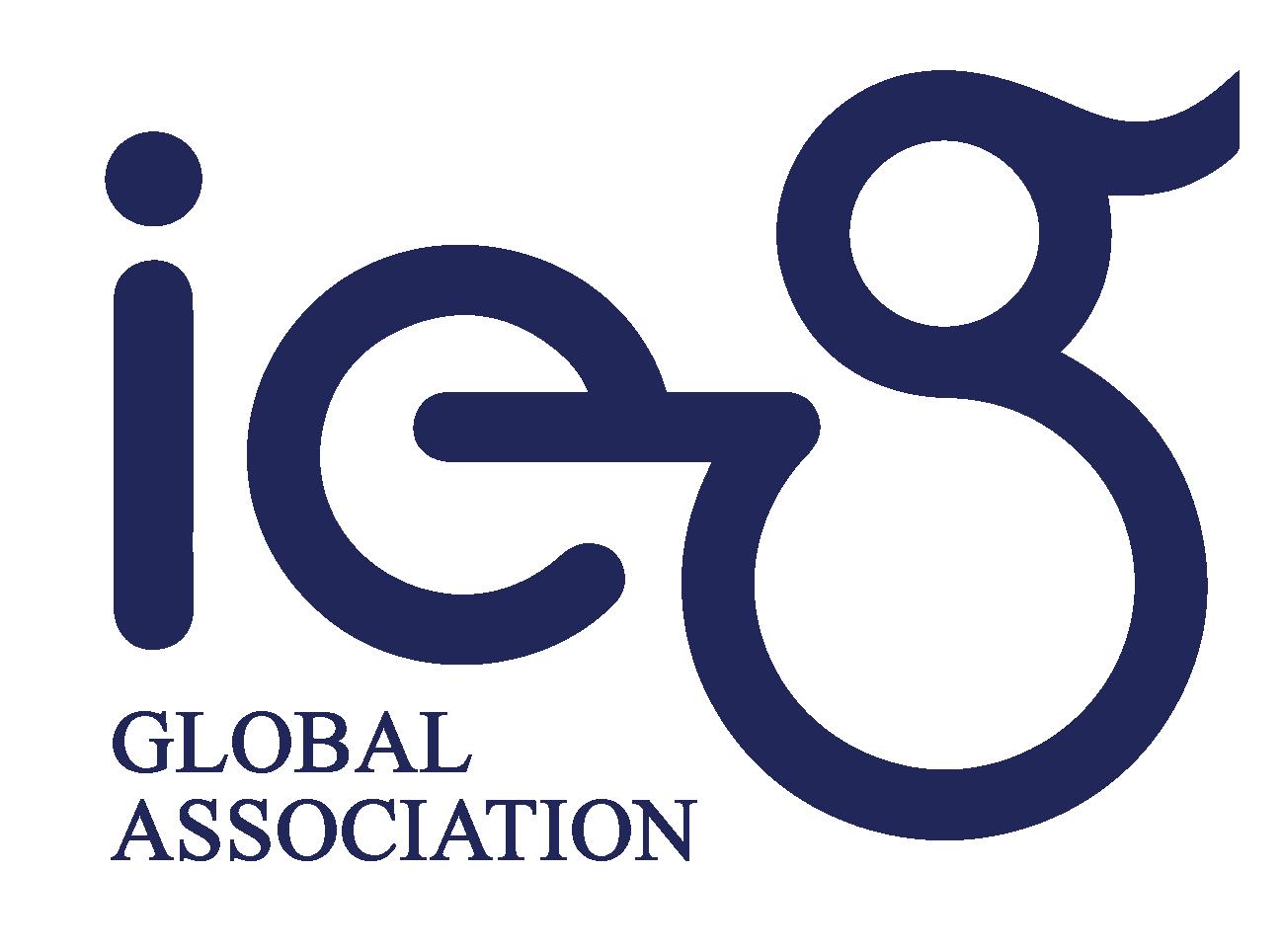 IEG Global Association